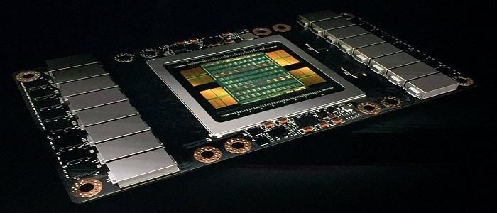 GPU for Deep Learning Market Top Growing Companies Analysis
