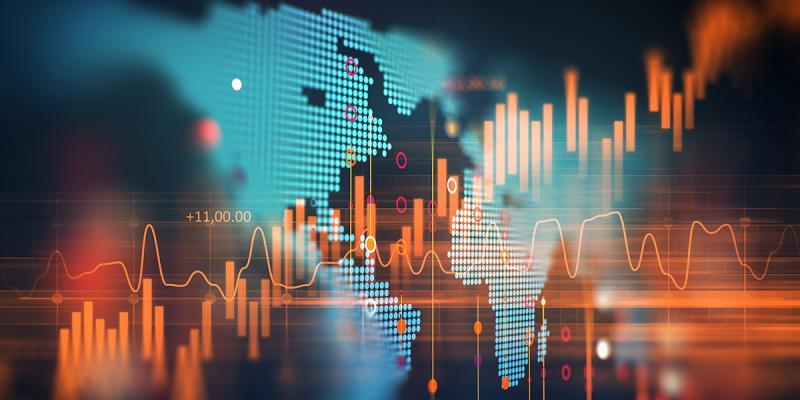 에너지 거래 & amp;  위험 관리 (ETRM) 시장 2019-2027  