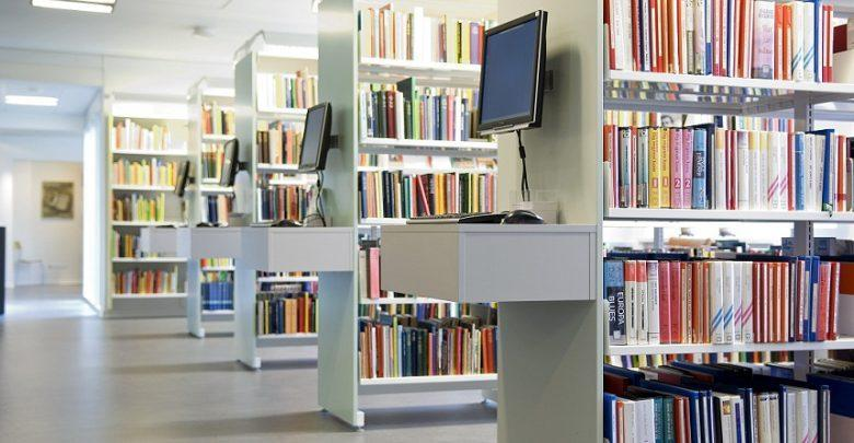 Library Automation Service System Market 2020 Is Thriving