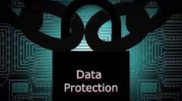 Data Protection as a Service Market