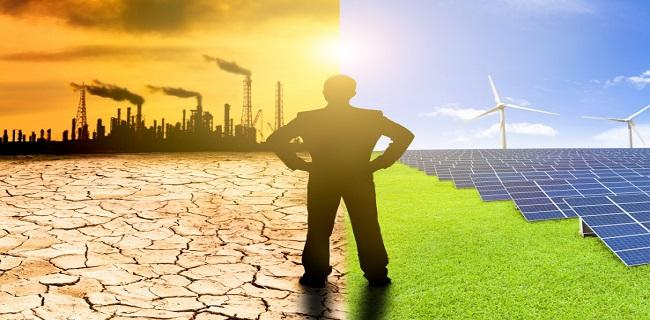 Clean Technology Market Top Growing Companies Analysis during