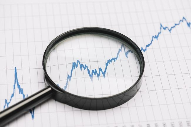Industrial Grade PC Market Key Player, Demand, Growth,