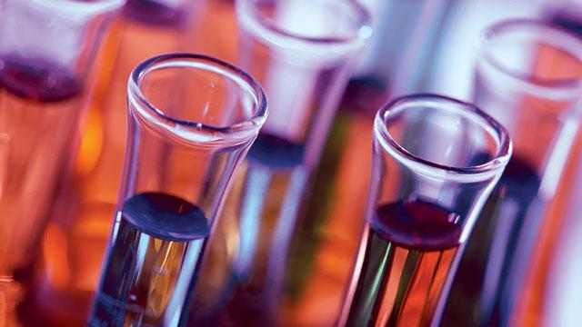Solid Phase Extraction SPE Consumables Market Top Growing