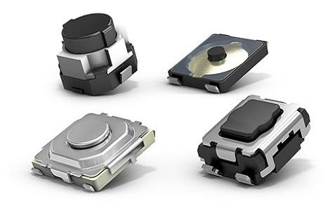 Global Automotive Switches Market Is Expected to Reach 9.02