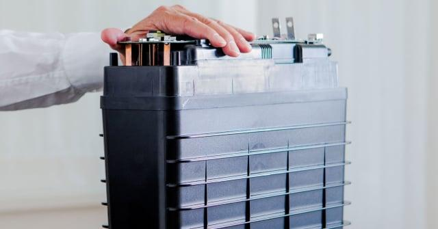 Lithium Air Battery Market Will Reflect Significant Growth