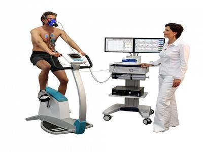 Exercise Oxygen Equipment Market
