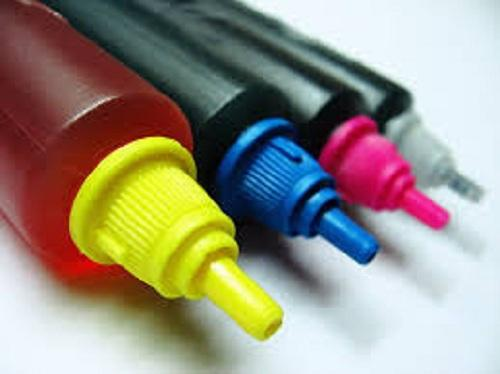 Global Ink Additives Market 2019, Global Ink Additives Market Growth, Global Ink Additives Market Trends and Analysis,