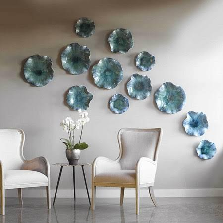 Wall Decor Market Global Insights, Industry Analysis & Growing