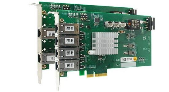 Power Over Ethernet (POE) Controllers Market Top Growing