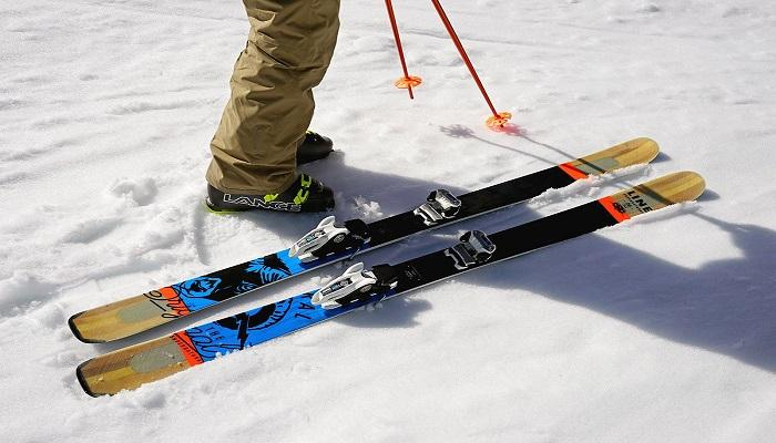 All-Mountain Skis Market Top Growing Companies Analysis during