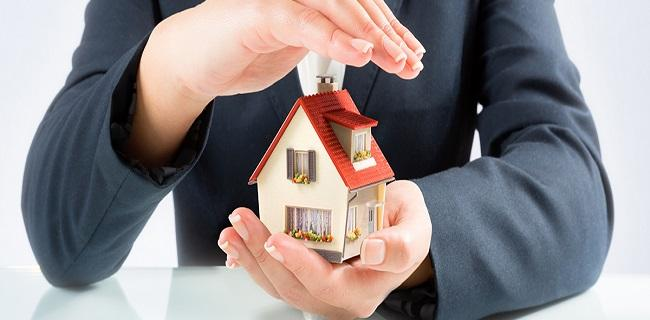 Renters Insurance Market Top Growing Companies Analysis during