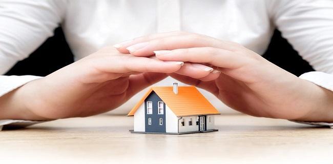 Landlord Insurance Market Top Growing Companies Analysis