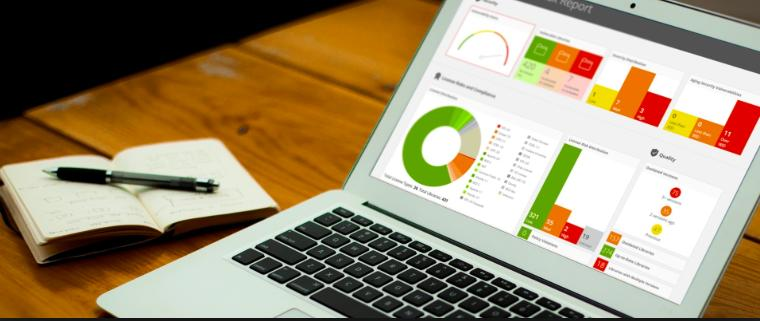 Software Composition Analysis Software Market