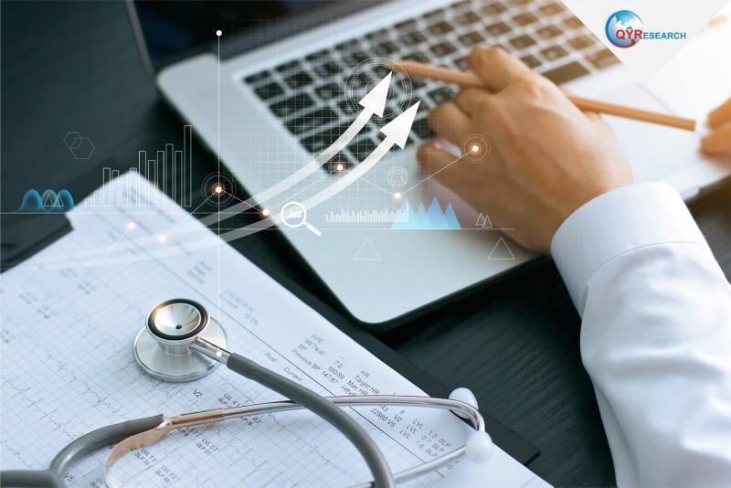 Non-Invasive Ultrasound Stimulation Market 2020 In Depth