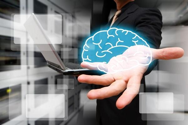 Growing Massively Brain Training Apps Market by 2020-2027