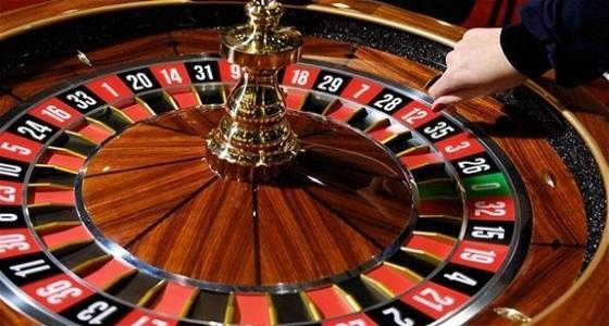 Casino Gaming Equipment Market Segments Analysis 2019 -