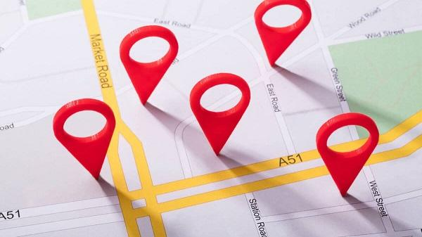 Location Awareness Service