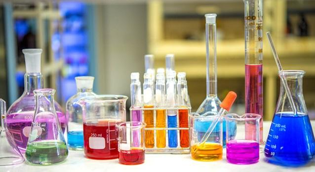 Glyoxal Market Projected to Witness a Single-Digit CAGR during