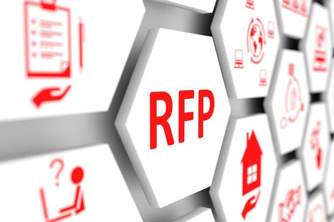 Request For Proposal (Rfp) Software Market Report 2019-2027