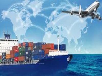 Marché des systèmes de sécurité des ports et aéroports
