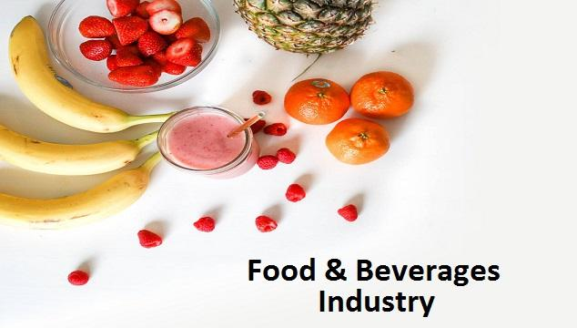 Specialty Feed Additives Market Assessment Based on Top Driving