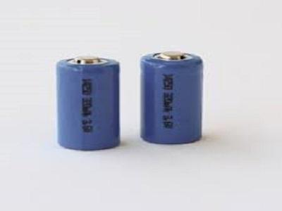 Marché des batteries au lithium