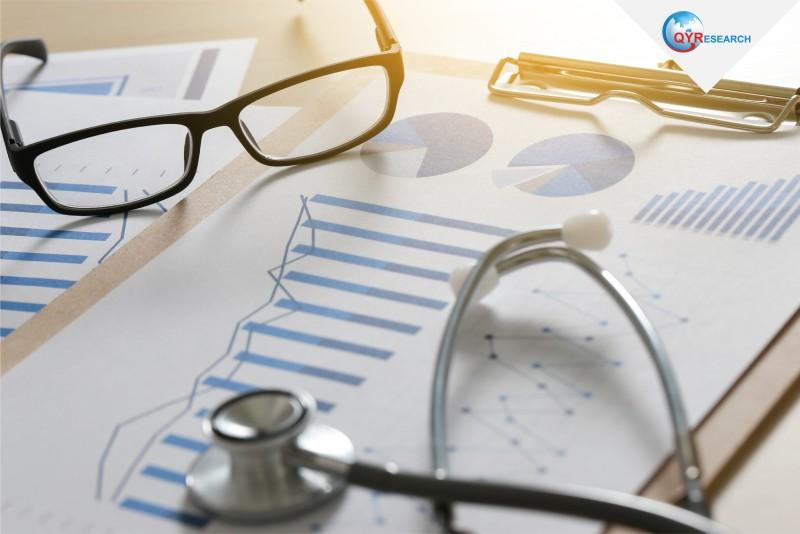 Rare Inflammatory Disease Treatment Market 2020 Projections,