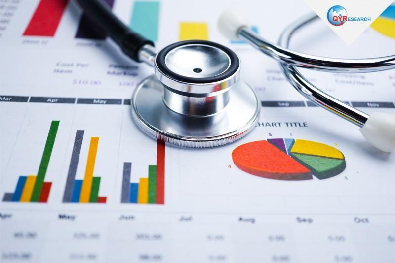 Pemphigus Vulgaris Treatment Market Research 2020 by Industry
