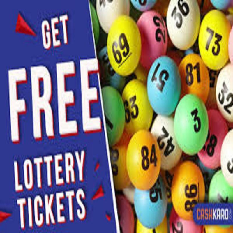 Marché mondial des loteries en ligne 2020 - Dernières données de l'industrie, avenir