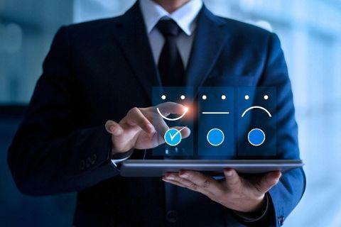 Global Telco Customer Experience Management Market 2019 Growth