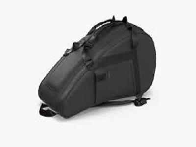 Image result for Tennis Bags Market