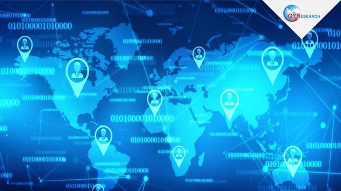 (2020-2025) Drum Thickener Market: Analysis, Size, Share,