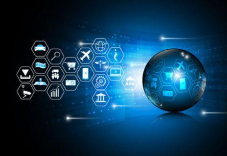 Global IoT in Banking & Financial Service Market 2019 Growth
