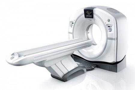 Analyse des marchés CT Scan et PET Scan 2019 | GE Healthcare,