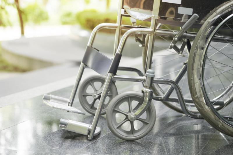 Marché des appareils et accessoires fonctionnels pour la mobilité