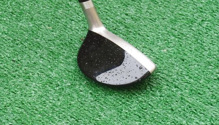 Étude de marché sur les clubs de golf hybrides pour femmes 2019 | Cobra,