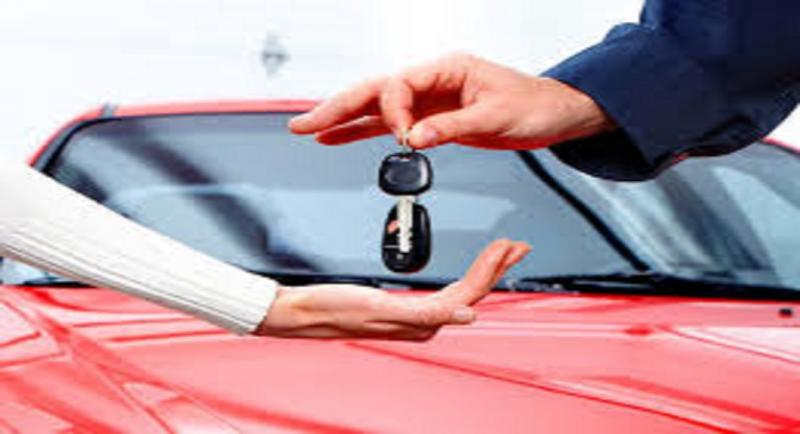 Auto Leasing Market Is Booming Worldwide   Europcar, Hertz,