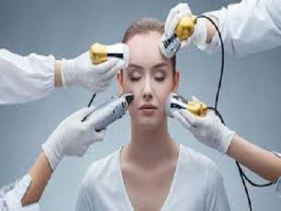 Beauty Devices Market