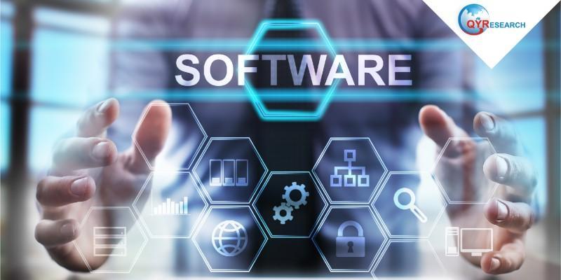 Global Media and Influencer Targeting Software Market 2020: How