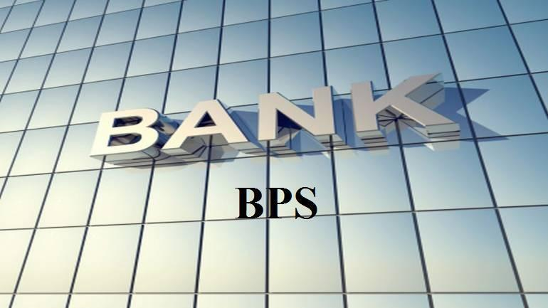 Global Banking BPS Market Research Report 2020 | Industry
