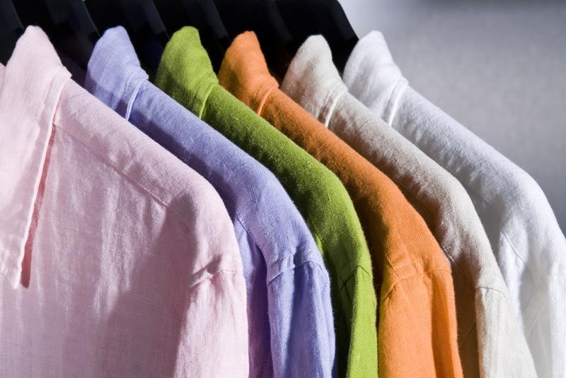 Europe Online Clothing Rental Market