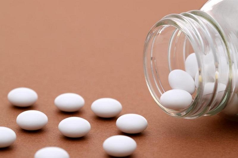 Antidepressant Drugs Market