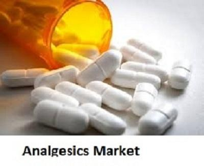 Analgesics Market