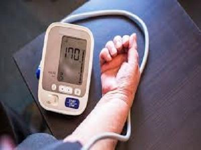 Blood Pressure (Bp) Monitoring Testing market