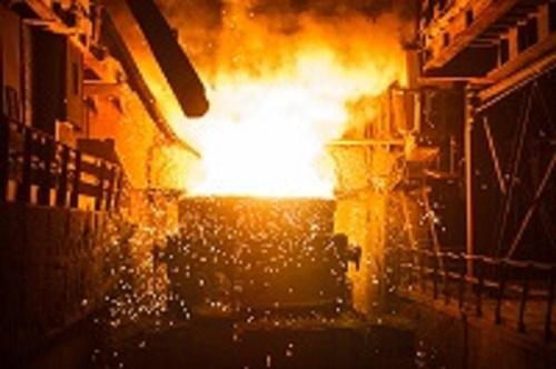 Electric Arc Furnace Market to 2027