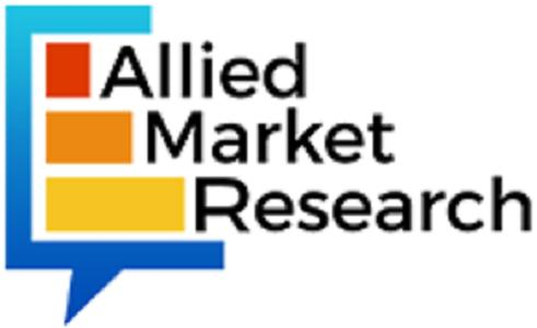 Thin Film Drugs Market (2019-2026) Analysis of The Current