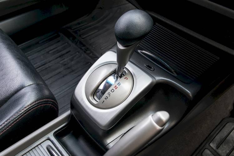 Global Automotive Gear Position Sensor Market 2020 Forecast