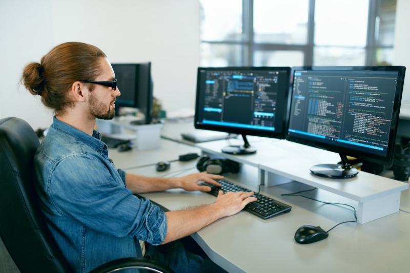 IT Process Automation Software Market