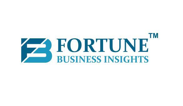 Intelligent Virtual Assistant (IVA) Market