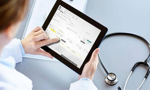 Medication Management Software Market Growth Trends 2019 |